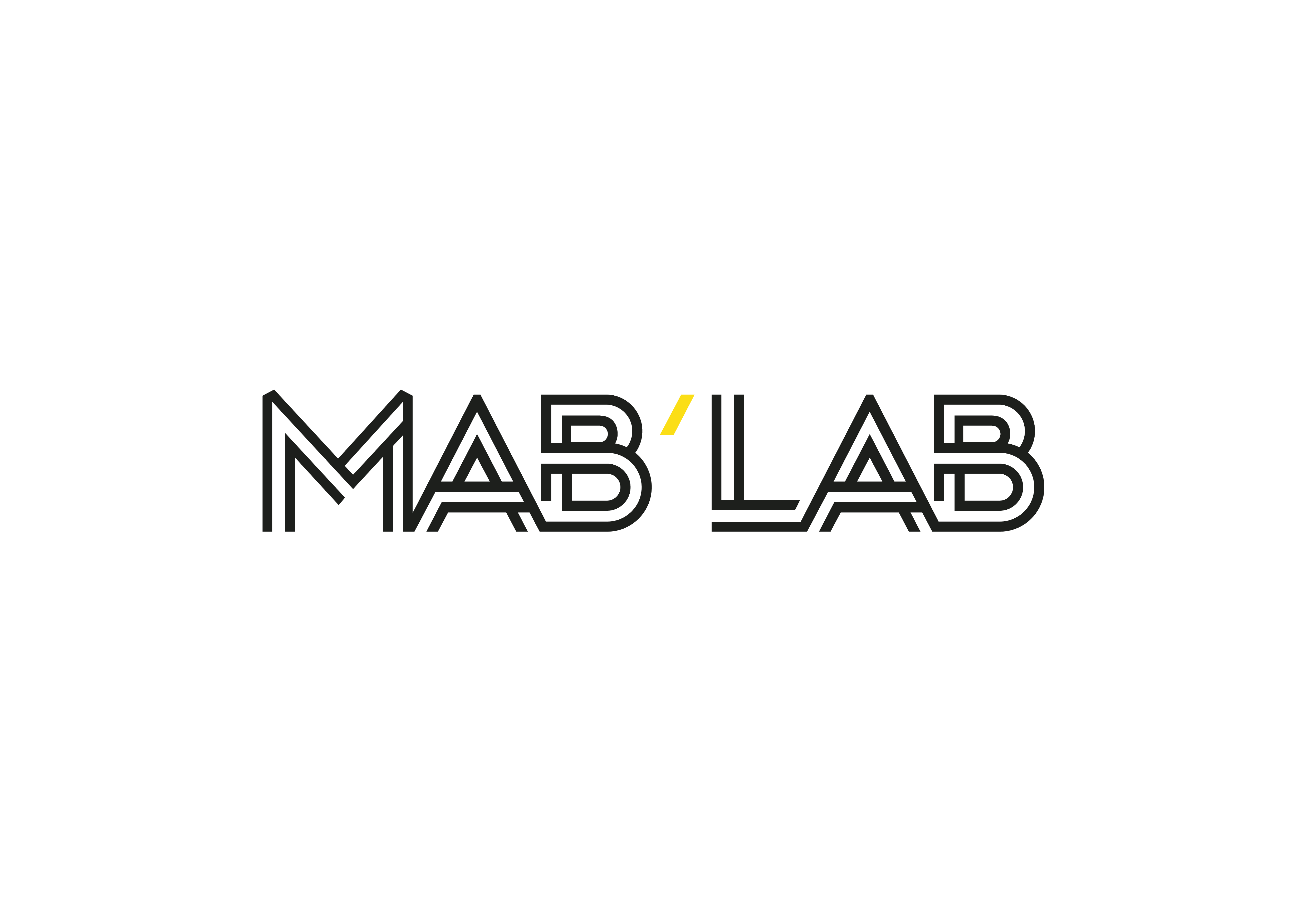 Mablab Coworking A1